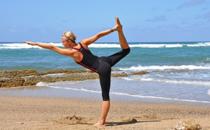 徒手健身是什么健身 男士徒手健身怎么做