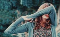 失恋了很痛苦怎么办 失恋以后如何调整心态