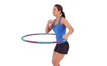 转呼啦圈会影响月经吗 月经期间可以转呼啦圈吗