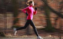告别肌肉腿的方法 肌肉腿怎么瘦成筷子腿