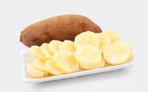 烤梨是哪里的特产 烤梨用什么梨合适