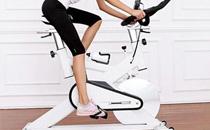 早上运动前吃饭还是运动后吃饭 早上运动的最佳时间是几点