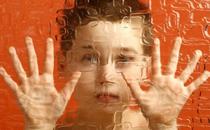 为什么小孩喜欢玩过家家 过家家是什么意思