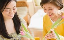婆媳之间怎么相处最好 婆媳之间有矛盾怎么办