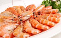 12月还适合吃大闸蟹吗 十二月份的螃蟹好吃吗
