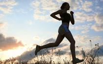 有氧燃脂操30天减到90斤是真的吗 外国排名第一有氧燃脂操视频