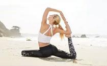 打太极拳能减肥吗 怎么练太极拳减肥
