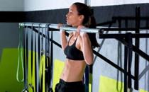 跳远后腿痛怎么办快速缓解 跳远后大腿疼是怎么回事