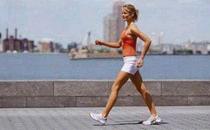 引体向上可以练胸肌吗 引体向上怎么练胸肌