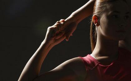超模25健身操会不会不练反弹 超模25减肥操会长肌肉吗