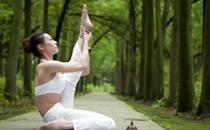 孕妇适合做哪些动作的瑜伽 怀孕多久可以做瑜伽