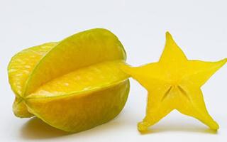 红柚子经期可以吃吗 经期吃了红柚子会怎样