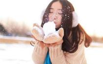 冬至烧纸哪天最好 冬至什么时候烧纸最合适