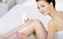 冬天身体乳几天抹一次 冬天身体乳什么时候用最好