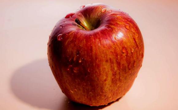 胃炎可以吃柚子吗 胃炎的人怎么吃柚子好