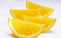 宝宝咳嗽可以吃橙子吗 宝宝嗓子有痰能吃橙子吗