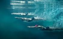 游泳后怎么恢复体力 游泳减肥怎么样效果最好