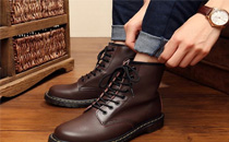 新皮鞋味道大怎么办 新皮鞋有味道怎么去除