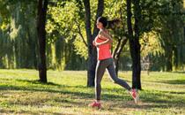 跑完步后多久可以喝水 跑步后适合喝什么样的水