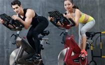 动感单车能天天骑吗 动感单车每次骑多久比较好