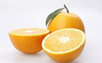 宝宝便秘可以吃橙子吗 宝宝吃橙子会拉肚子吗