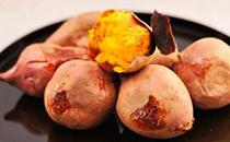 宝宝出水痘能吃红薯吗 宝宝红薯粥的做法大全