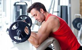 天天拉筋可以使腿变长吗 拉筋的好处和副作用介绍