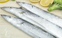 水煮鱼吃多了会胖吗 温州人为什么会喜欢吃水煮鱼