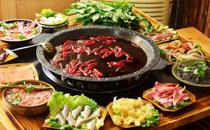 胃不好的人可以吃火锅吗 肠胃不好的人怎么吃火锅