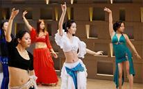 跳肚皮舞能丰胸吗 女人跳肚皮舞的好处有哪些