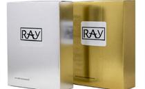 泰国ray面膜好用吗 ray面膜在泰国价格是多少钱