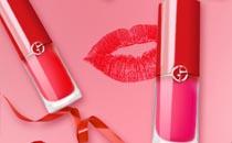 阿玛尼小胖丁和红管哪个好 阿玛尼小胖丁唇釉和红管的区别对比