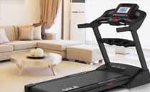 跑步机速度多少适合减肥 跑步机跑步怎么减肥快