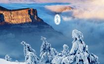 冬天衣服穿几天换一次 冬天衣服多久洗一次