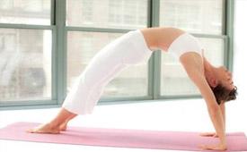 仰卧起坐减肚子会反弹吗 仰卧起坐多久能减肚子