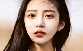 少女心美甲图片韩式2018 少女心粉色软妹美甲推荐