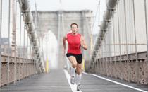 跑步小腿骨头疼怎么回事 跑步小腿骨头疼怎么办