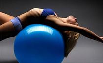 女生健身需要吃蛋白粉吗 女生健身吃哪种蛋白粉好