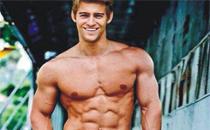 两学期瘦51斤是怎么回事 减脂运动有哪些