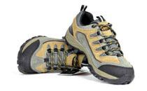 篮球鞋高帮好还是低帮好 篮球鞋高帮和低帮有什么区别