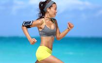 运动一周几次最好 运动一周后体重变重怎么回事