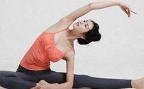 练瑜伽瘦腿效果怎么样 练瑜伽瘦腿最佳时间是什么时候