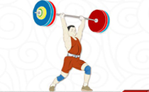 跆拳道运动常见损伤有哪些 跆拳道运动损伤紧急处理