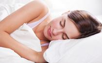 闻香瘦身减肥法 嗅觉减肥的方法