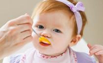 宝宝咳嗽有痰可以喝冰糖雪梨吗 宝宝咳嗽有痰喝冰糖雪梨好不好