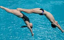过敏性鼻炎可以游泳吗 过敏性鼻炎游泳的好处和坏处