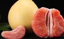 槟榔可以治感冒吗 感冒可以吃槟榔吗