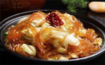 白萝卜可以和豆腐一起吃吗 白萝卜和豆腐的做法大全